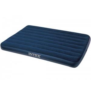Στρώμα ύπνου INTEX Classic