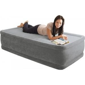 Στρώμα ύπνου INTEX Comfort