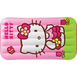 Στρώμα ύπνου INTEX Hello Kitty