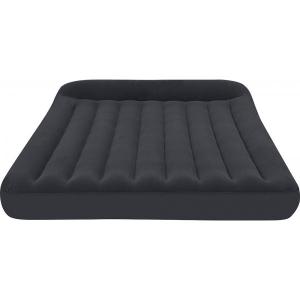 Στρώμα ύπνου INTEX Pillow