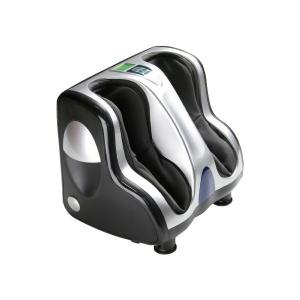 Συσκευή μασάζ πελμάτων iRest