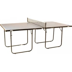 Τραπέζι πινγκ πονγκ εσωτερικού