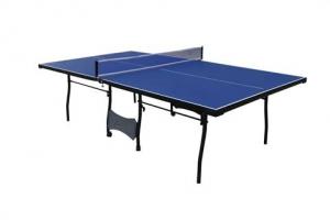 Τραπέζι ΠΙΝΓΚ ΠΟΝΓΚ Ping Pong