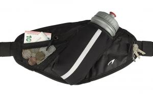 Τσάντα τσαντακι μέσης με δοχείο