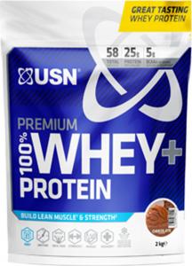 Usn USN 100% Whey Premium