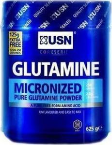 Usn USN GLUTAMINE POWDER 625gr