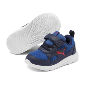 Βρεφικά  Αθλητικά Παπούτσια