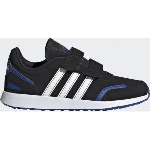 ΒΡΕΦΙΚΑ ΠΑΠΟΥΤΣΙΑ Adidas VS