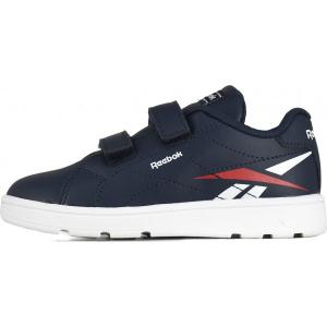 Βρεφικά Παπούτσια Reebok -