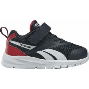 Βρεφικά Παπούτσια Reebok Sport