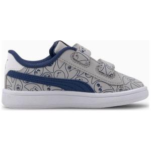 Βρεφικό παπούτσι PUMA SMASH